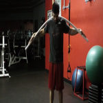 Better Shoulder Stability is Only A PVC Pipe Away